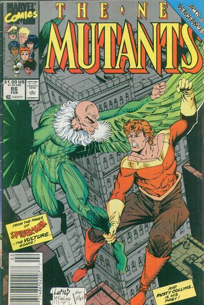 New_Mutants_Vol_1_86.jpg