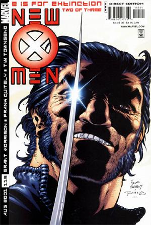 New_X-Men_Vol_1_115.jpg