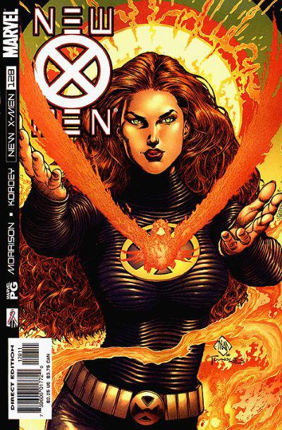New_X-Men_Vol_1_128.jpg