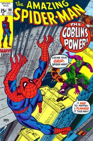 Amazing_Spider-Man_Vol_1_98.jpg