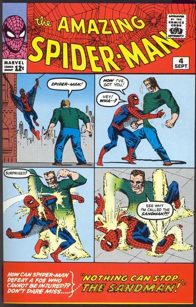 Amazing_Spider-Man_Vol_1_4.jpg