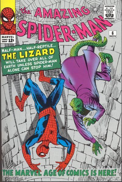 Amazing_Spider-Man_Vol_1_6.jpg