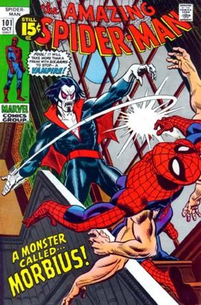 Amazing_Spider-Man_Vol_1_101.jpg