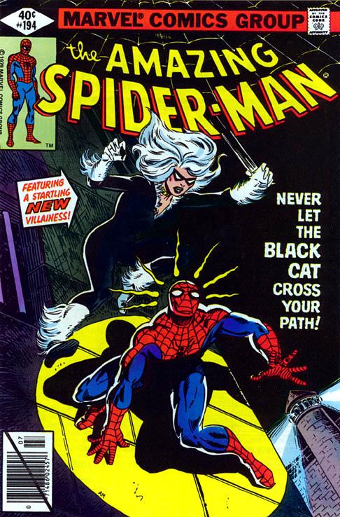Amazing_Spider-Man_Vol_1_194.jpg