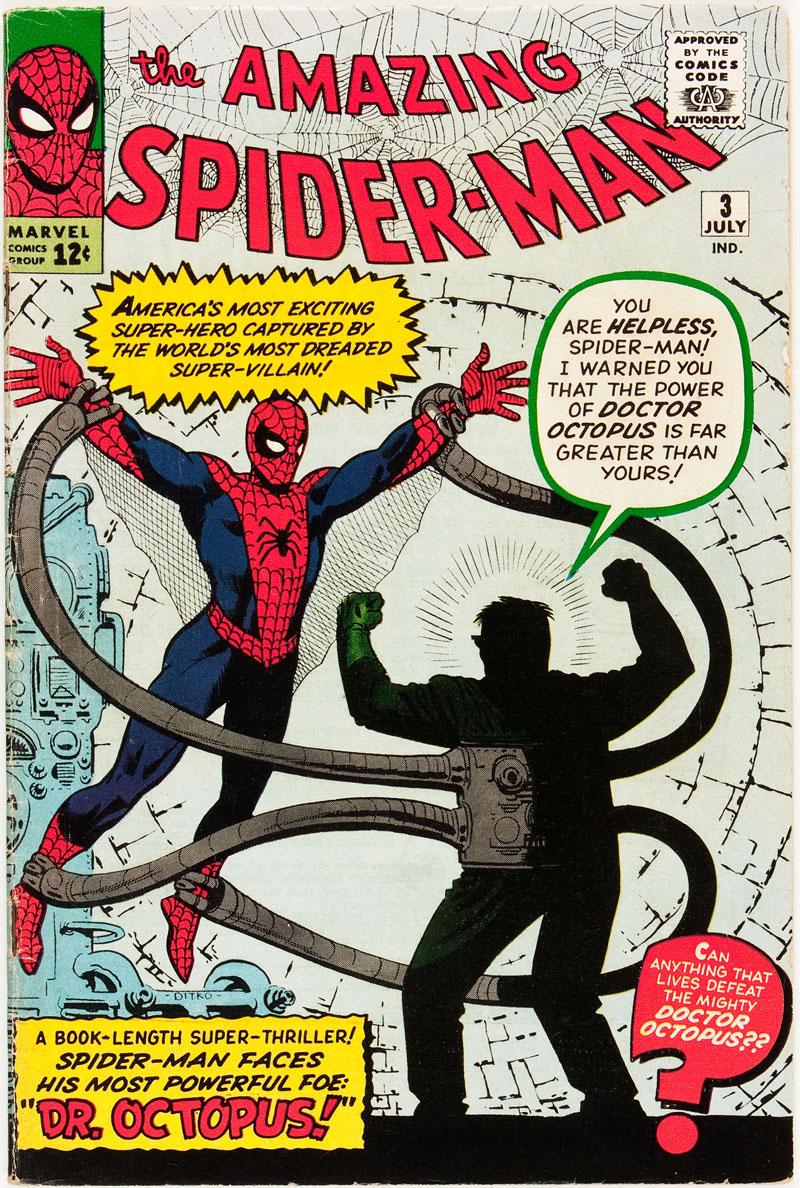 amazing-spider-man-3.jpg