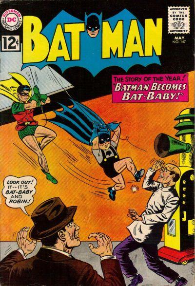 Batman_147.jpg