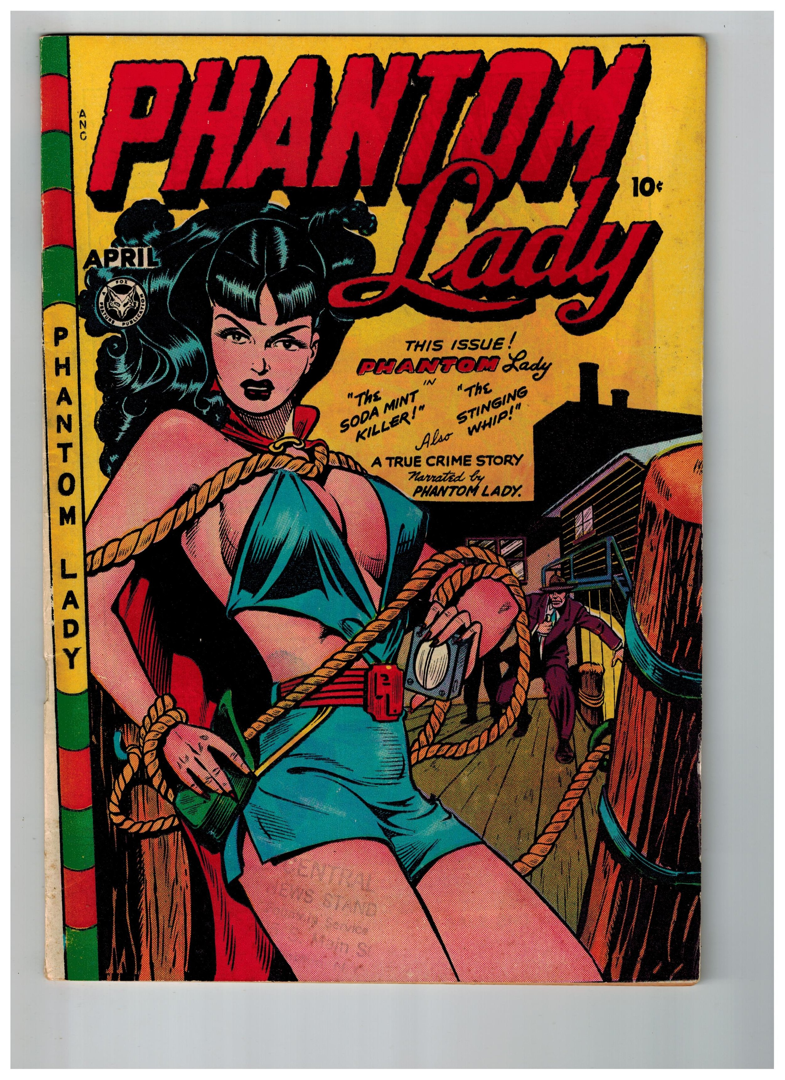 Phantom Lady 17 (1).jpg