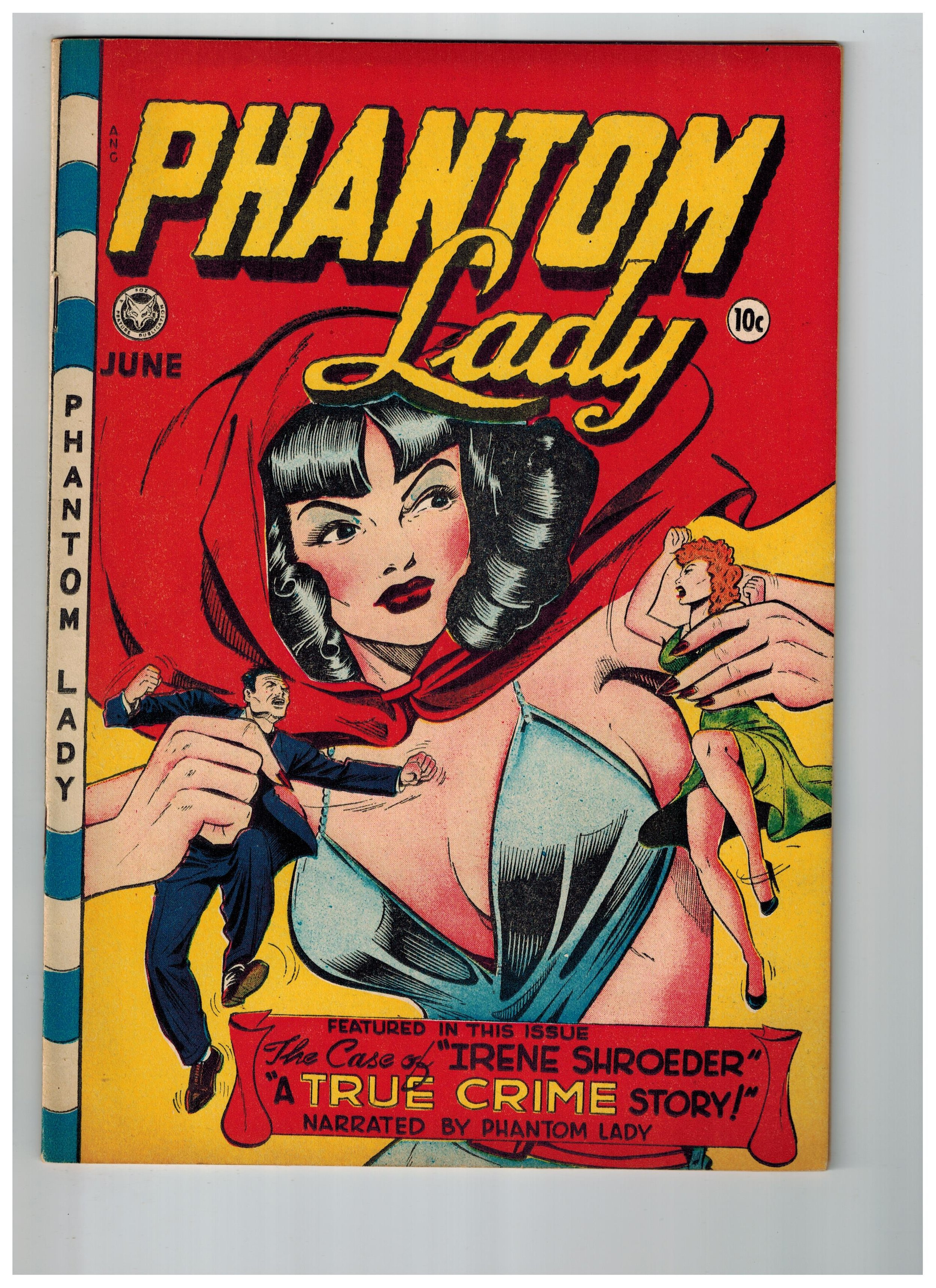 Phantom Lady 18 (1).jpg