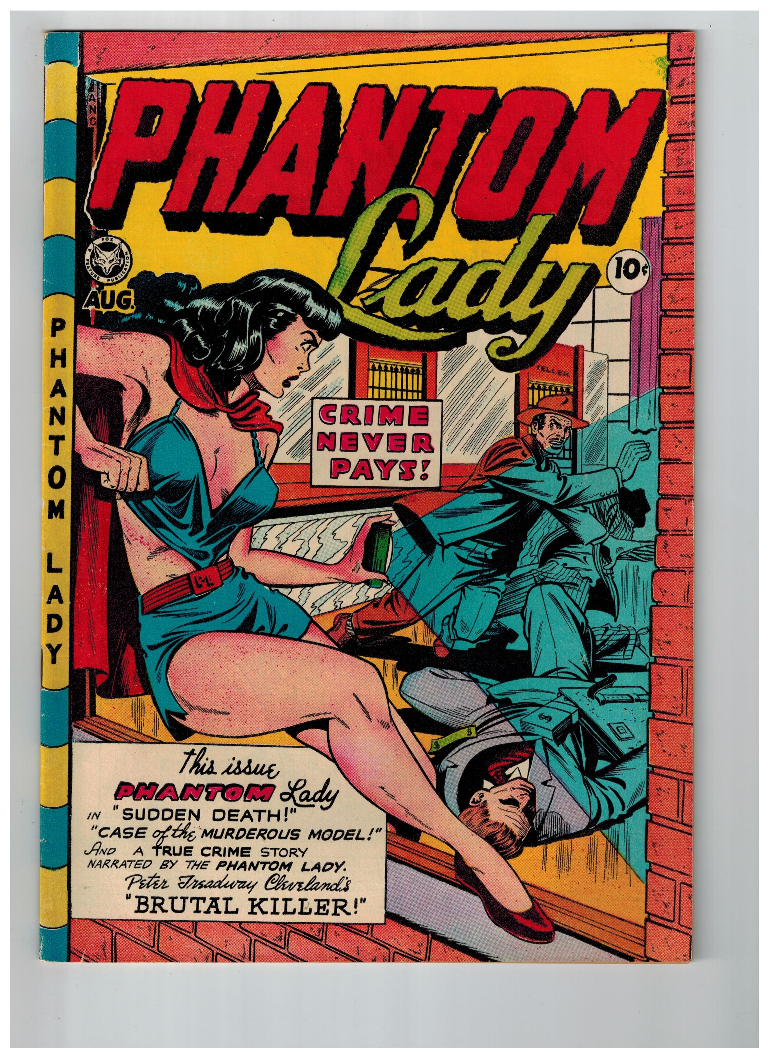 Phantom Lady 19.jpg