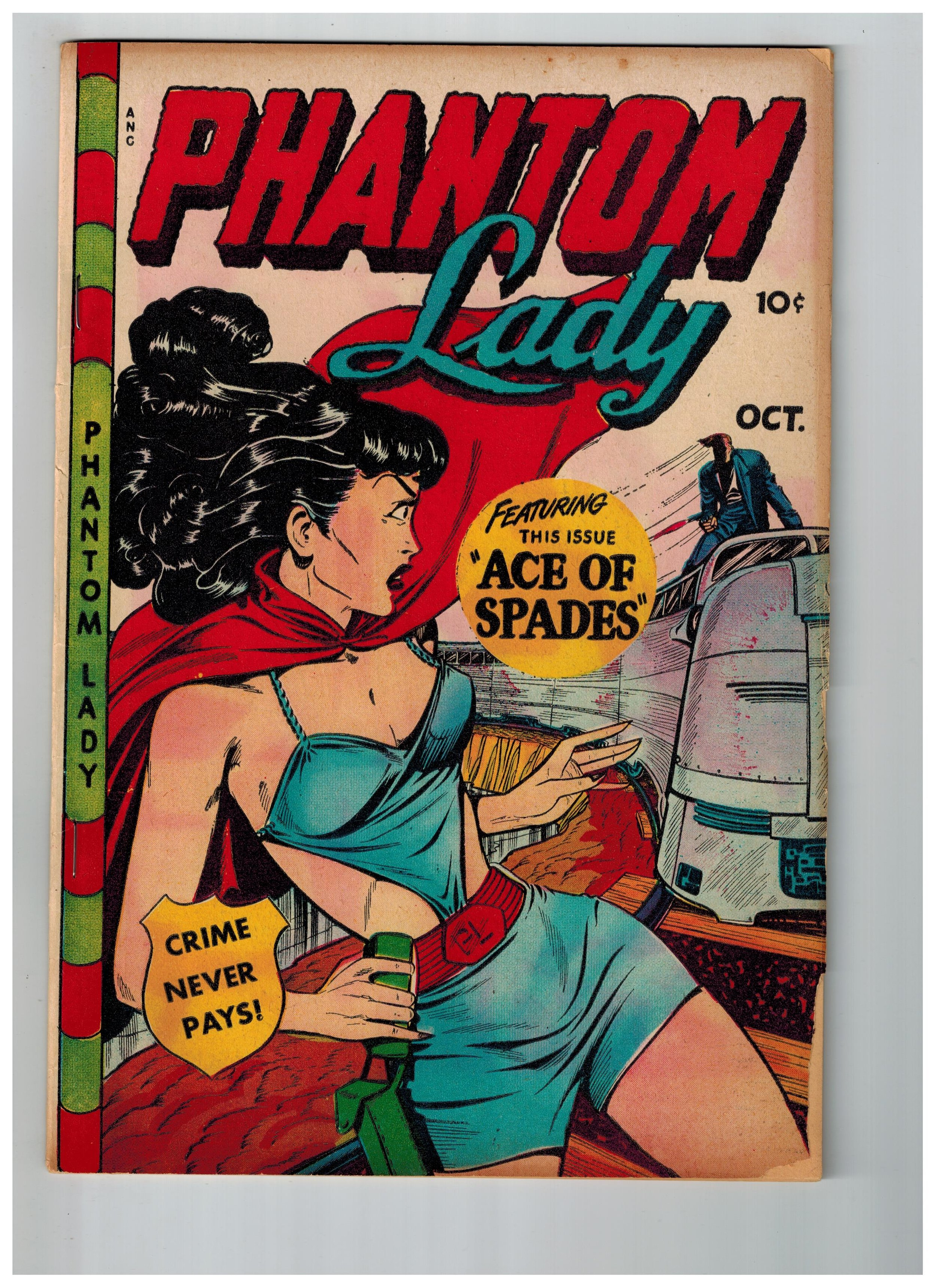 Phantom Lady 20.jpg