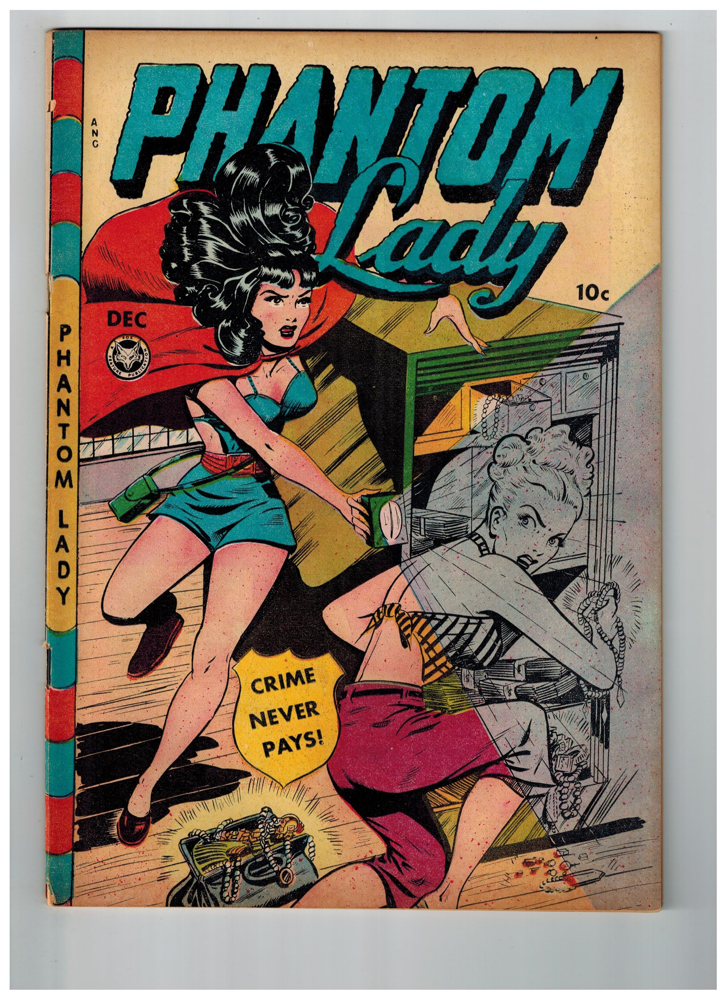 Phantom Lady 21.jpg
