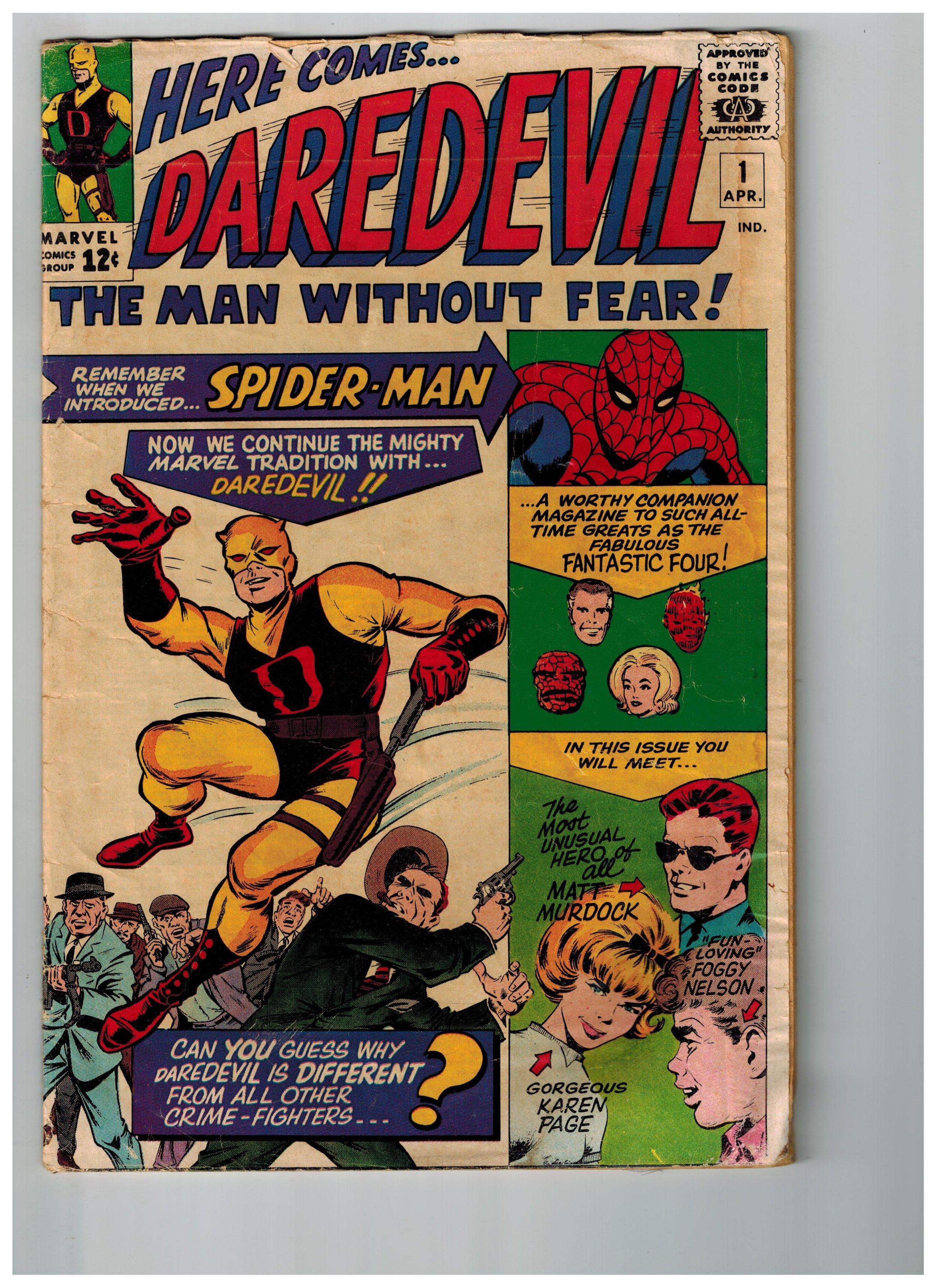 Daredevil1.jpg