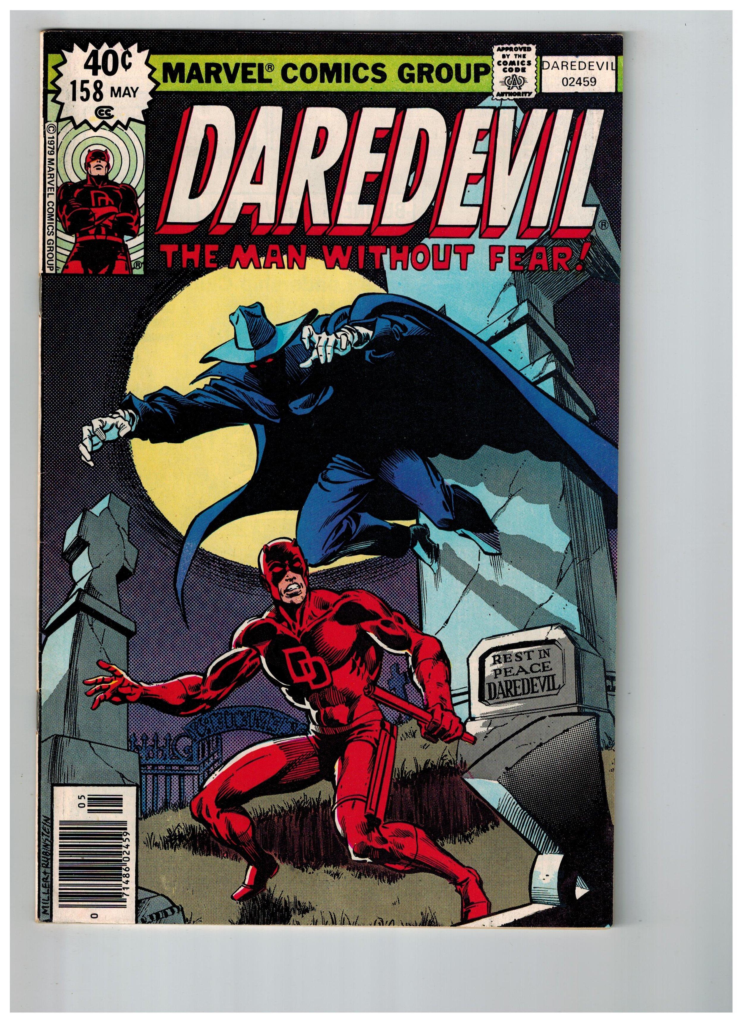 Daredevil158.jpg