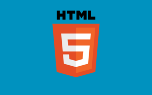 HTML5 is used for structuring and presenting web content. You will gain a deep working knowledge of HTML and CSS and become a true full stack developer.