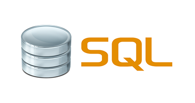 SQL is a language used to access and manipulate databases. You will learn how to push and pull data by writing SQL queries, an essential skill for backend web development.