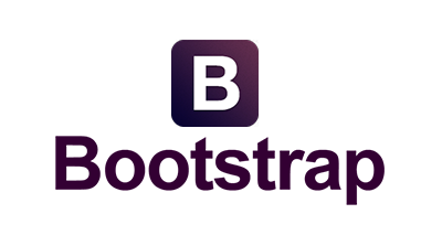 Bootstrap is a popular front end framework used to develop website and application interfaces. You will learn how to use Bootstrap to rapidly prototype or kickoff your projects.