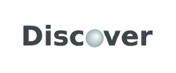Discover_Logo.jpg