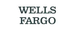 Wells_Logo.jpg