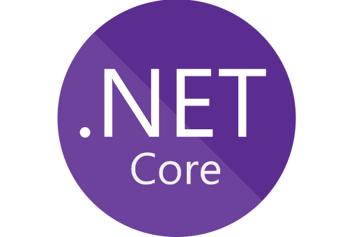 .NETCore.PNG