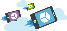 jumpstart-app.png