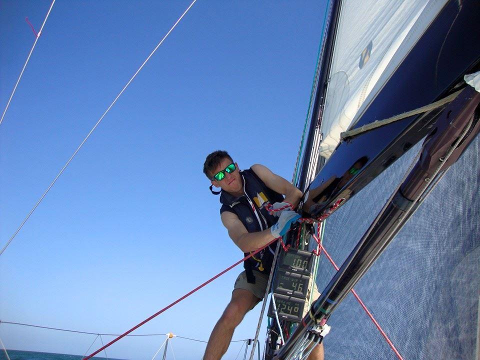 why we sail.jpg
