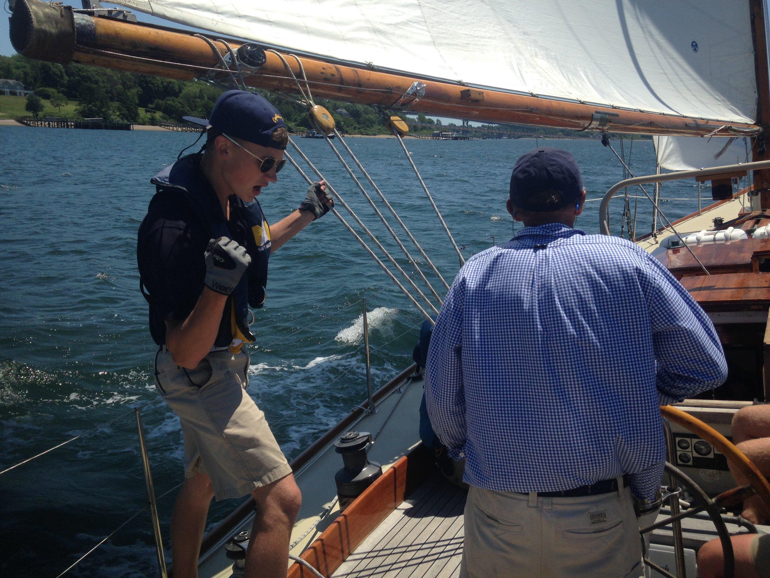 Sailing with Halsey_NY40.jpg