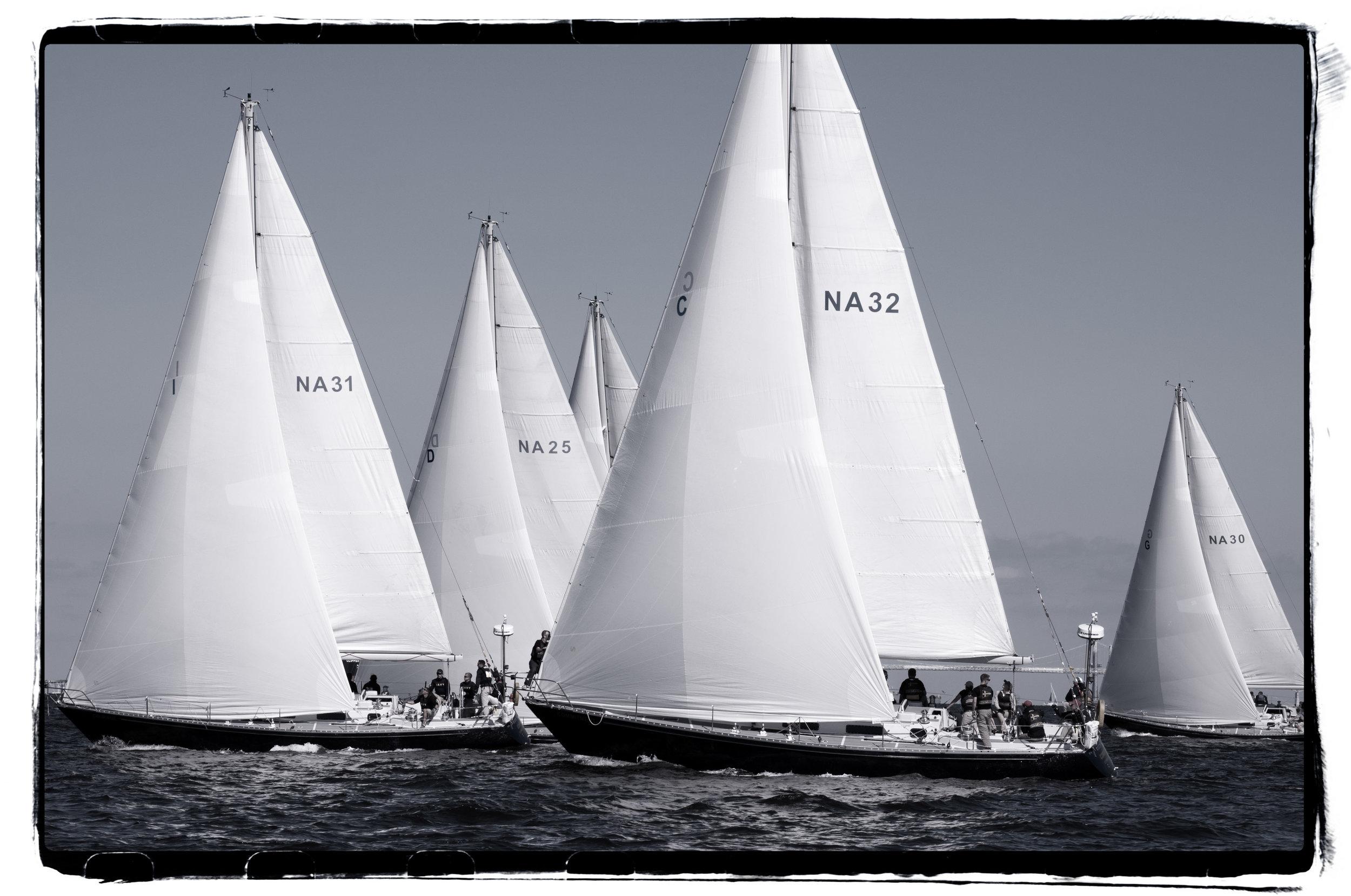 Navy 44-1.jpg