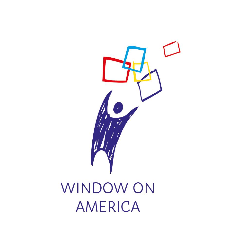 Window on America.jpg