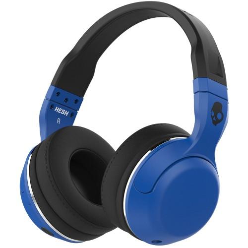 Copy of Skullcandy headphones