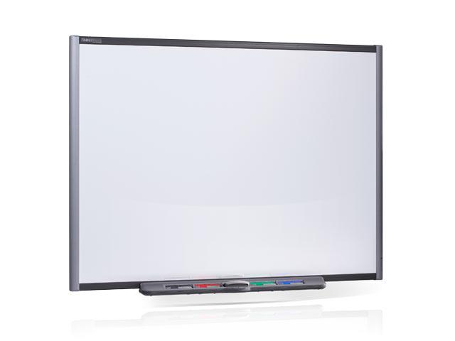 Copy of SMART Smartboard