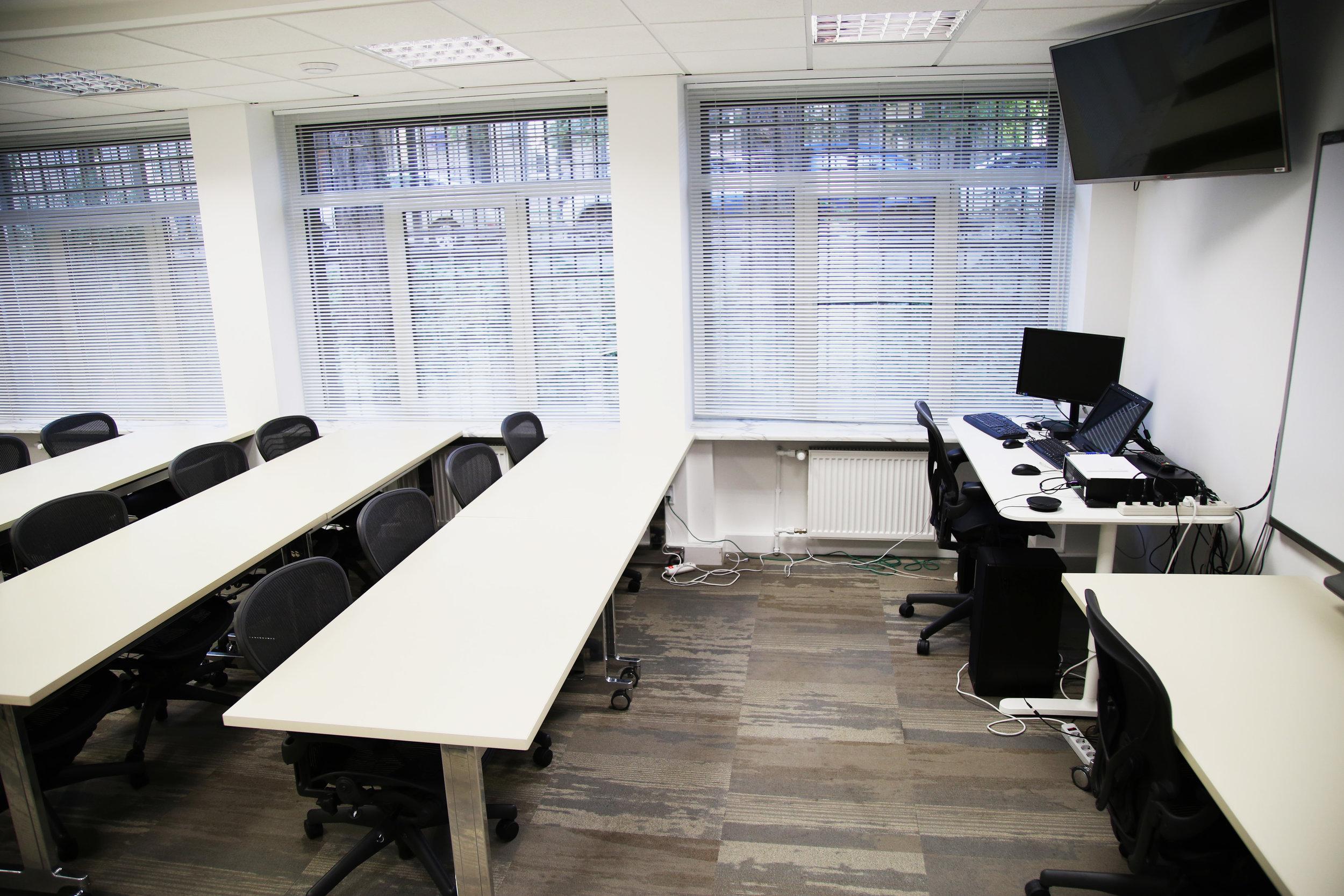 Tech Lab 1.jpg