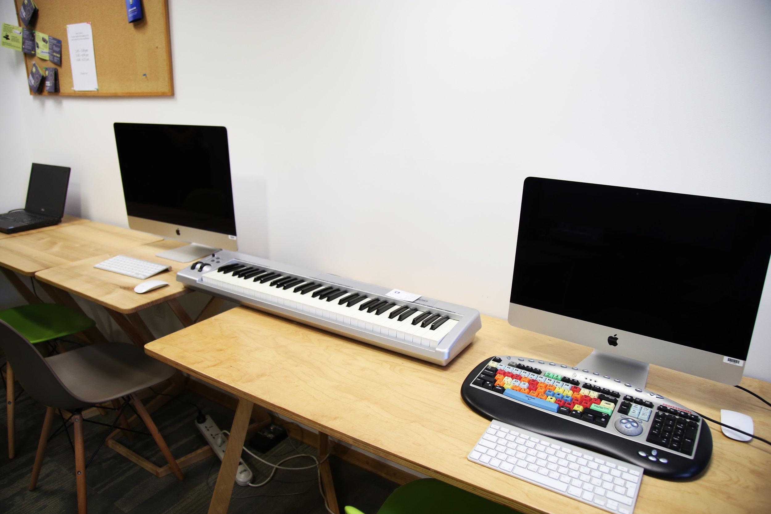 Makerspace 3.jpg