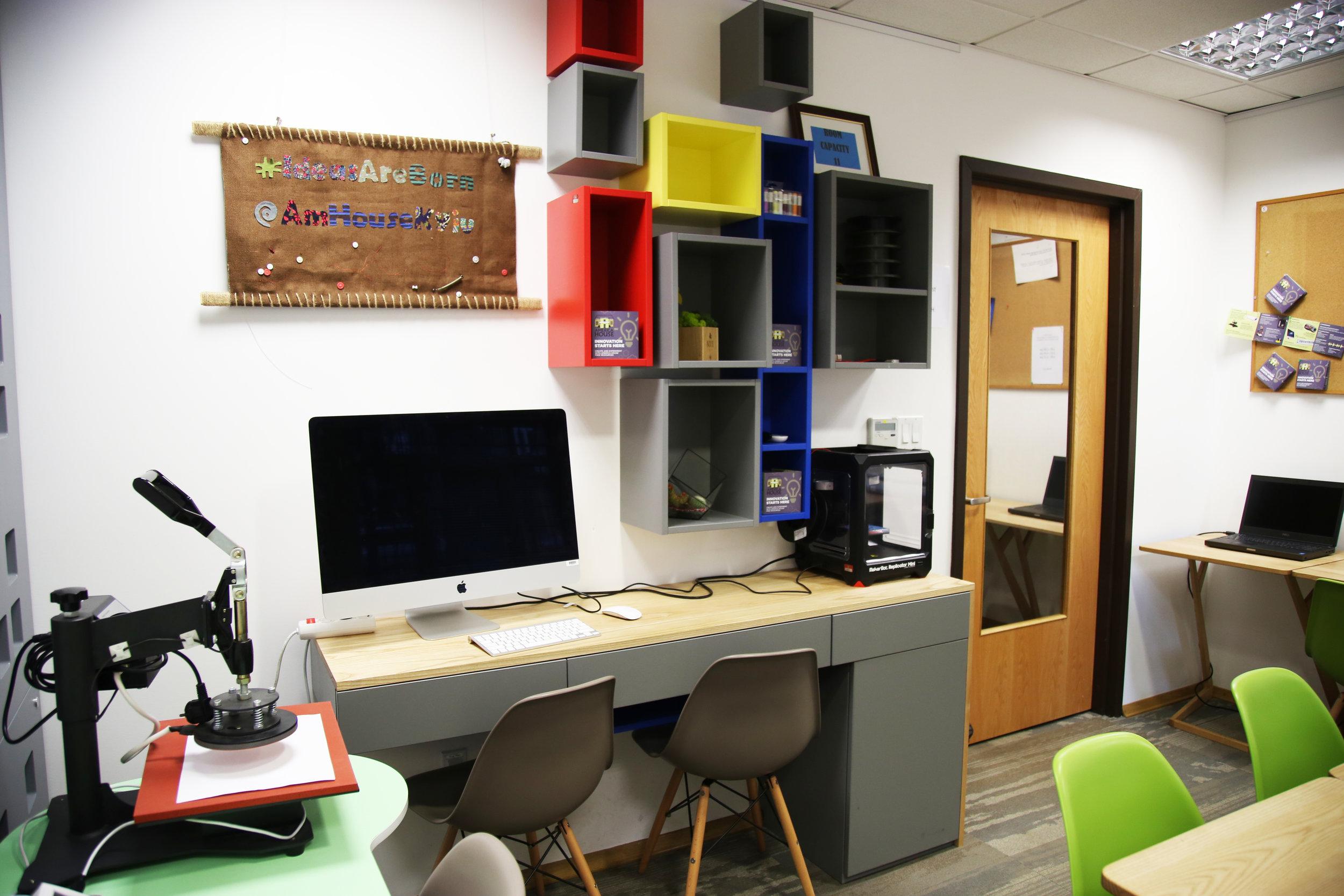 Makerspace 2.jpg