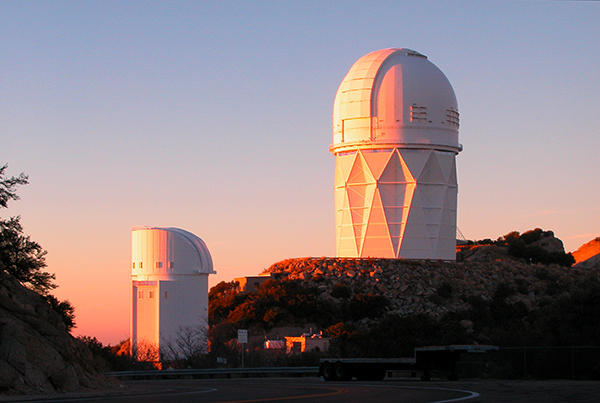 Kitt_Peak_National_Observatory--Arizona2.jpg