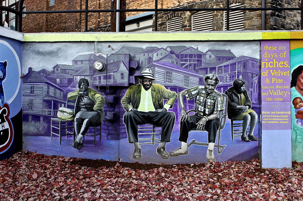 Asheville 5.jpg
