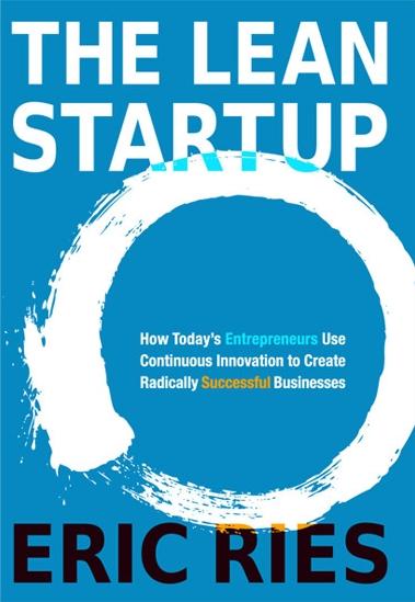 feature-57-the-lean-startup-book-pop_10909.jpg