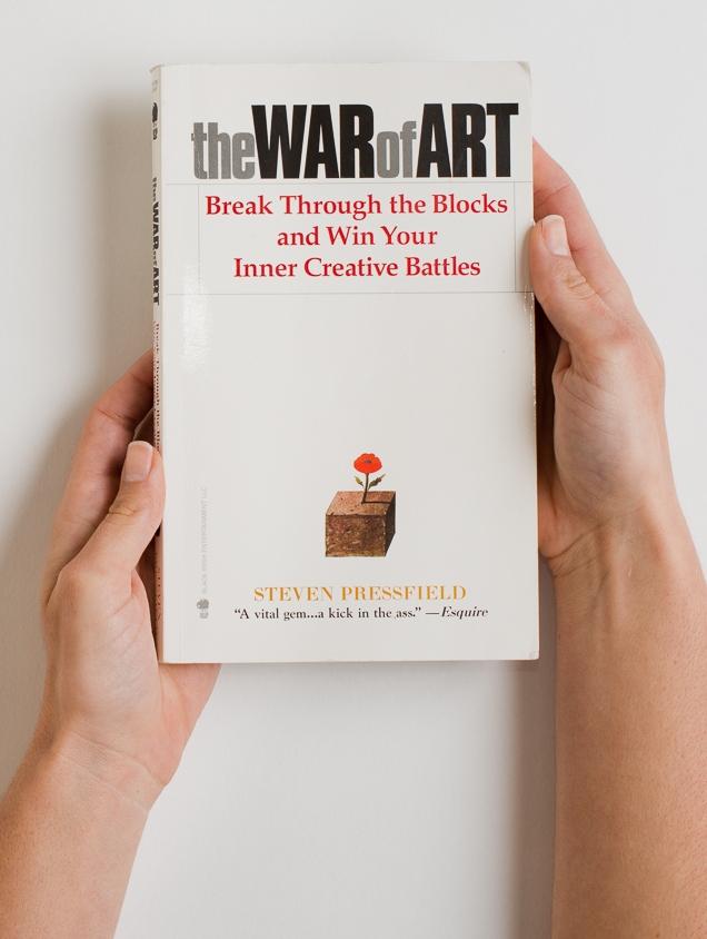 idealust-the-war-of-art-blogs-for-creative-entrepreneurs_gallery-1.jpg