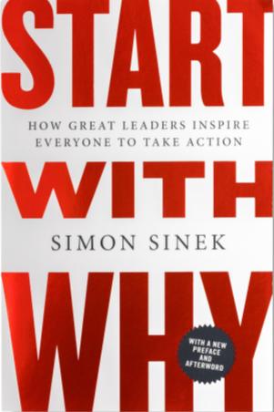 StartWithWhyBook.png