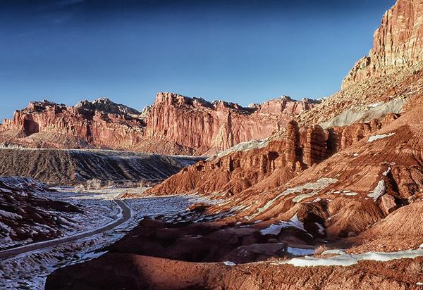 Utah 4.jpg