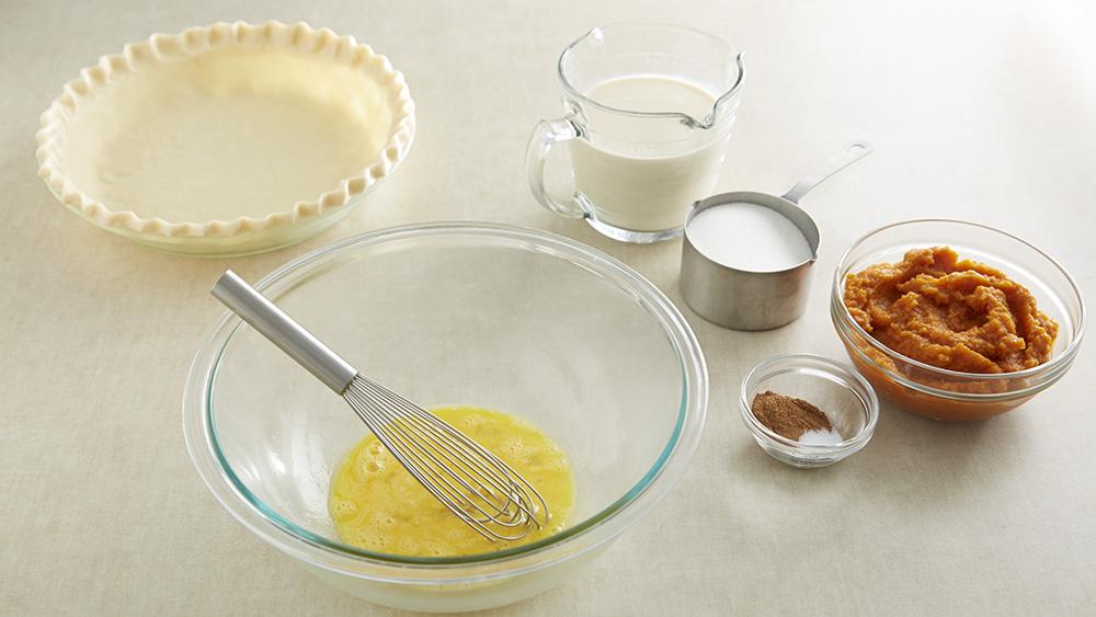 Photo:www.pillsbury.com