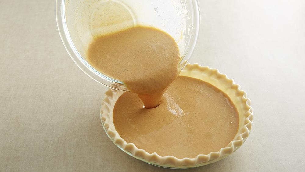 how-to-make-pumpkin-pie_05.jpg