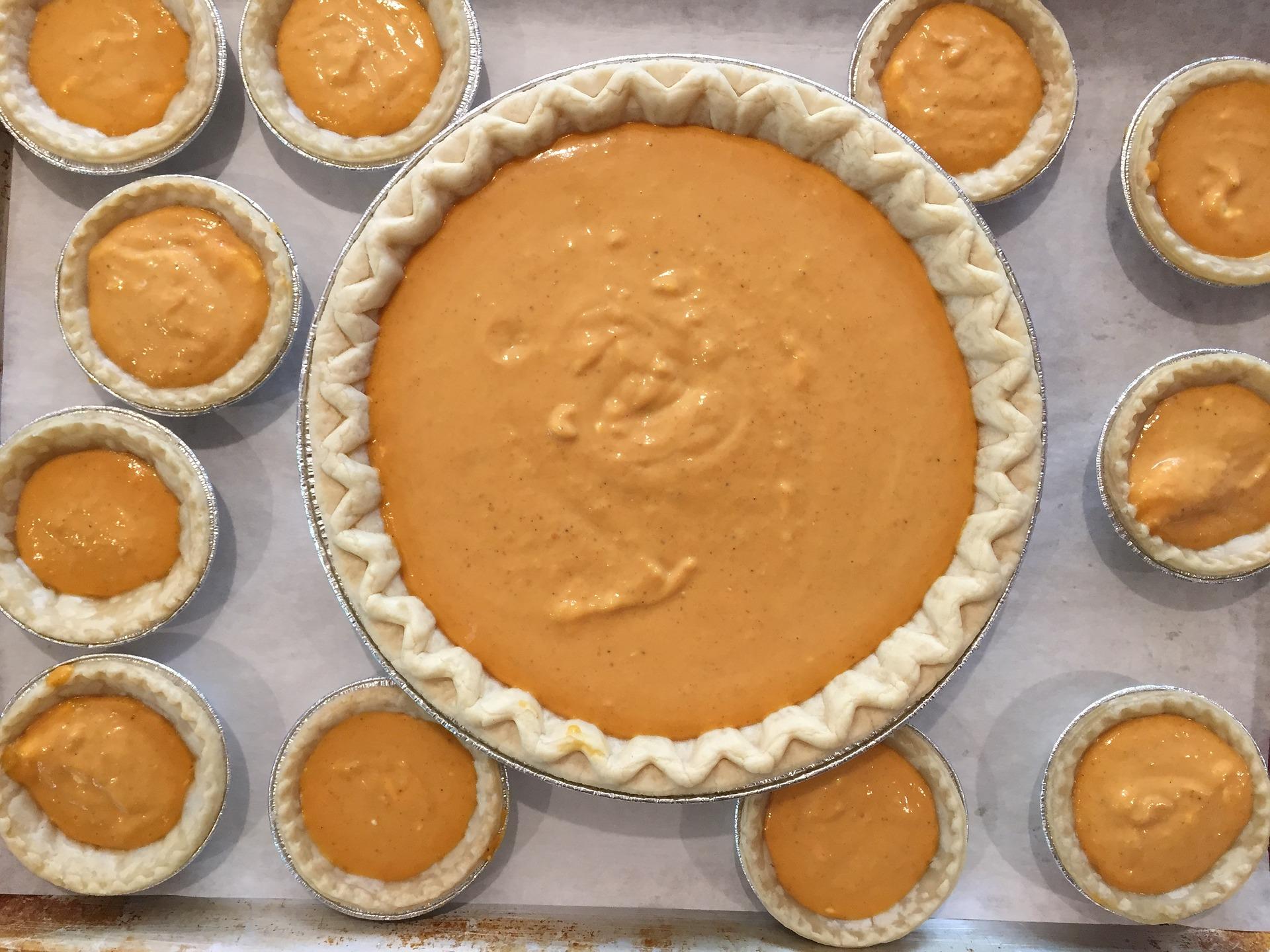pumpkin-1323131_1920.jpg