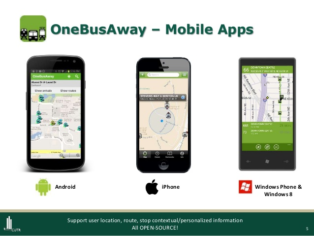 2014-cutr-webinar-onebusaway-multiregion-rapidly-expanding-mobile-transit-apps-to-new-cities-5-638.jpg