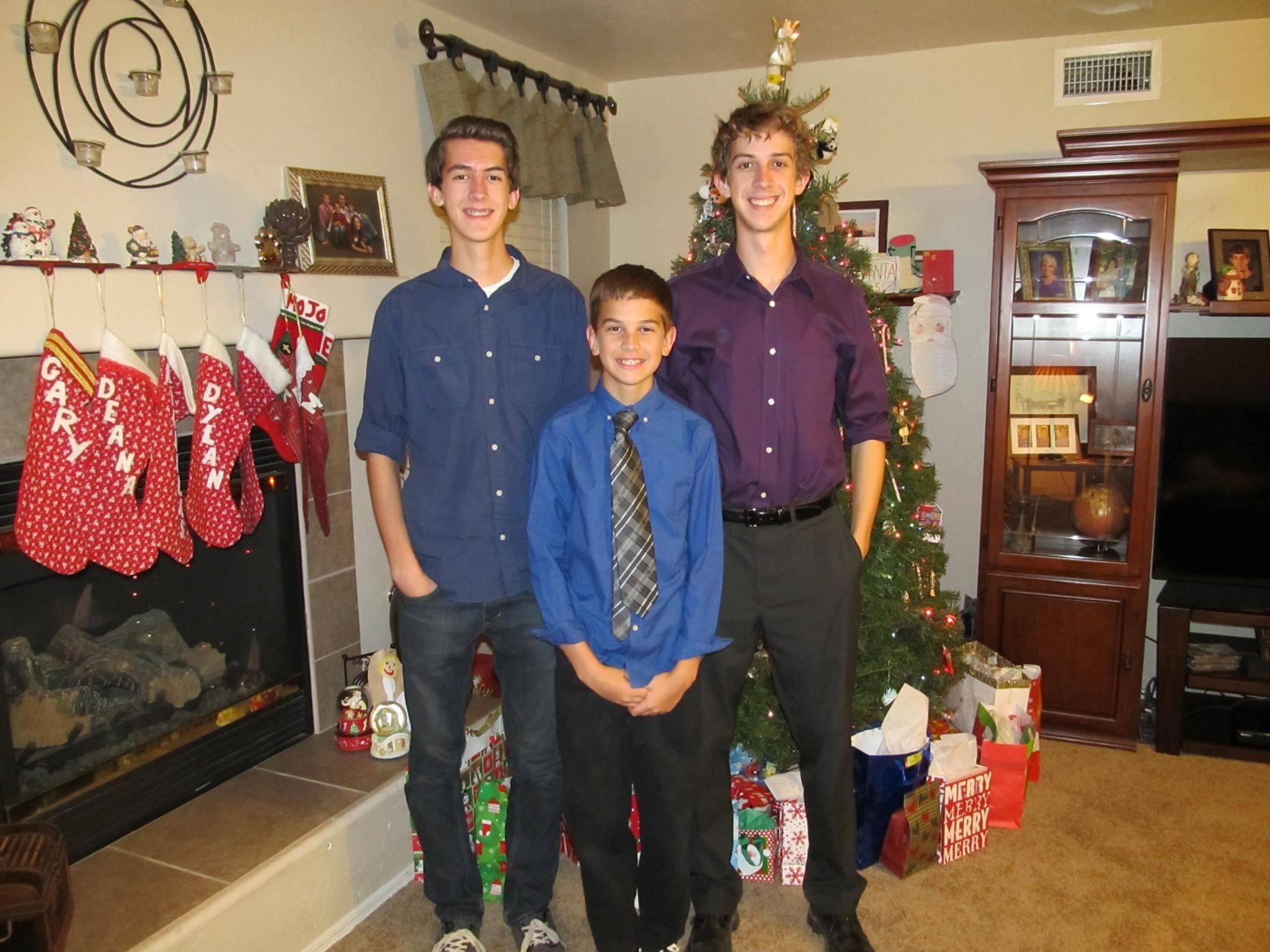 Christmas2014.jpg