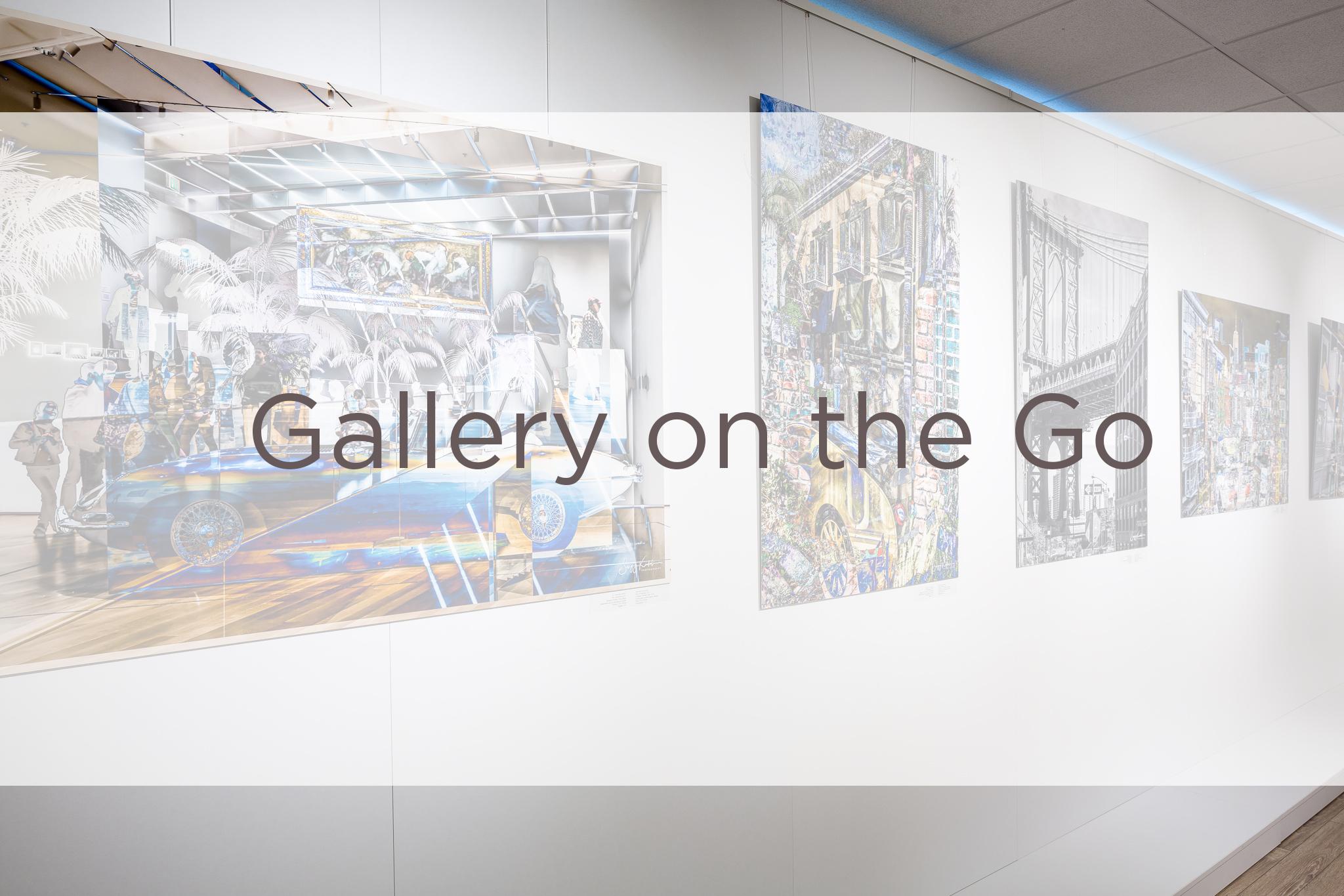 gallery on the go.jpg