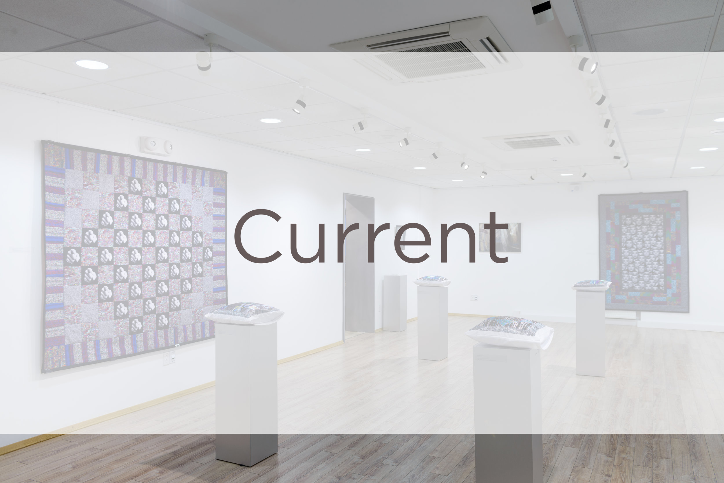 current.jpg