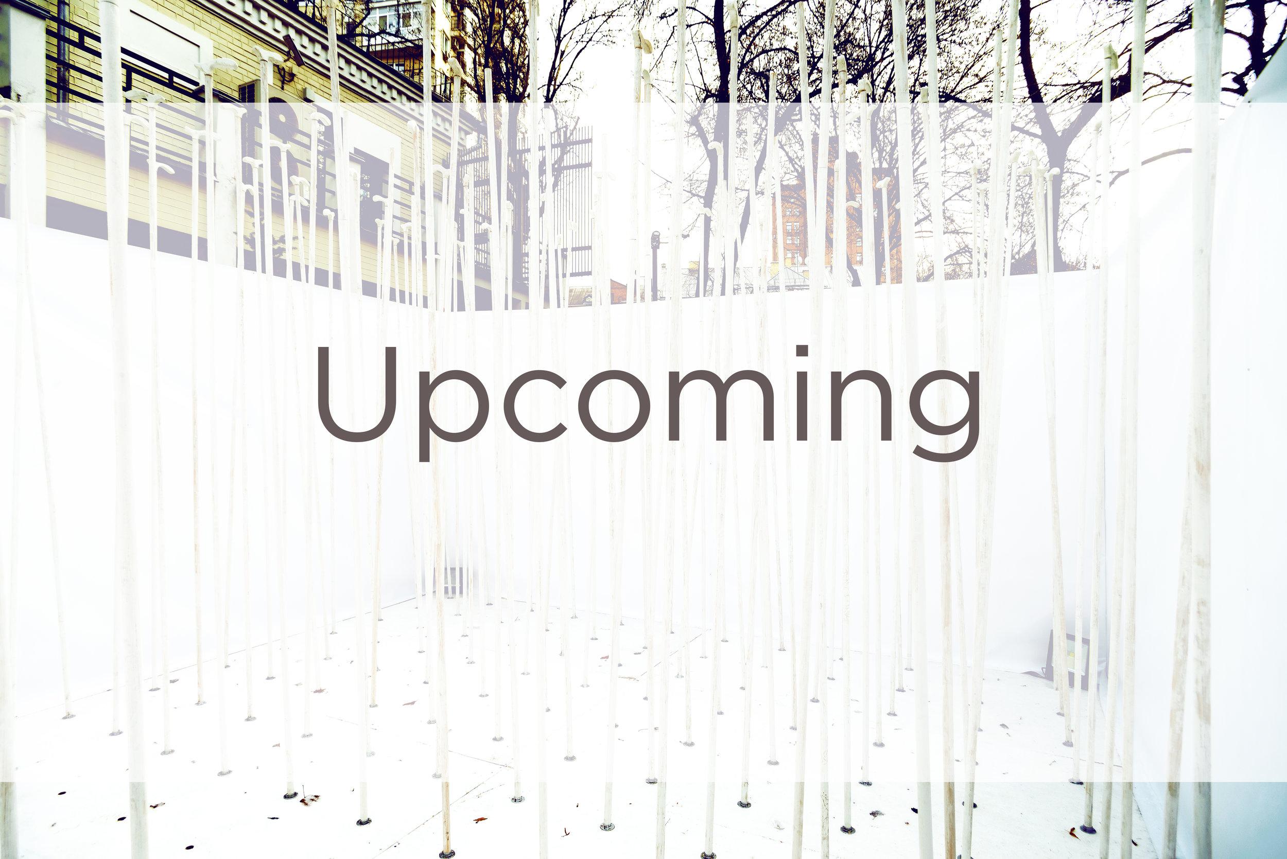 upcoming.jpg