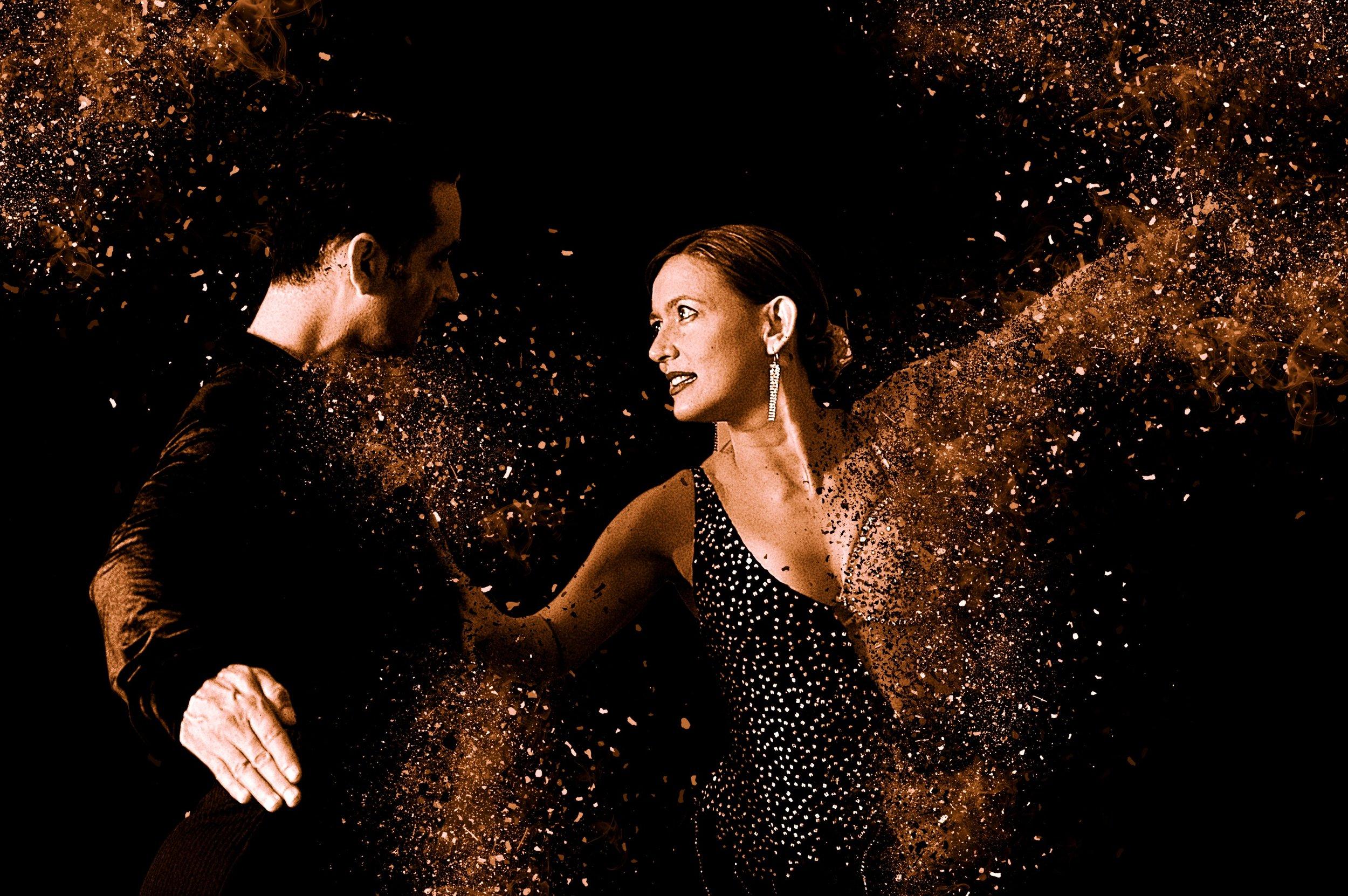 tango-1813691.jpg