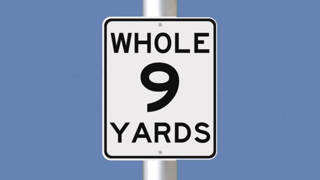 _75033532_whole-9-yards.jpg