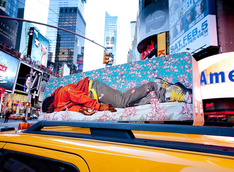 APF_NYCtaxi_JamesEwing-14-web.jpg